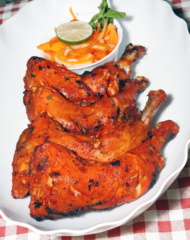 chicken_tandoori