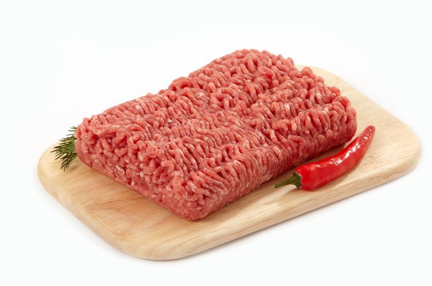 minced_meat